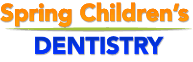 Spring Children's Dentistry